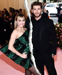Miley Cyrus, Liam Hemsworth single again, divorce finalised