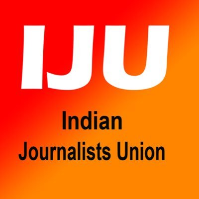 Drop all charges against journalists: IJU to governments