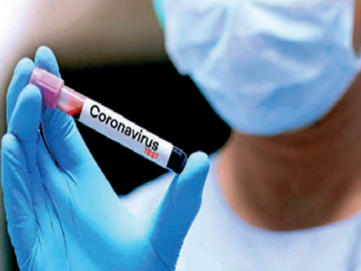 Three medical staff from Bishnupur test negative; COVID-19 count spike to 1091 with 17 more fresh cases