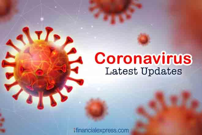 COVID-19 explodes in Thoubal, 44 more test positive including 36 with no travel history