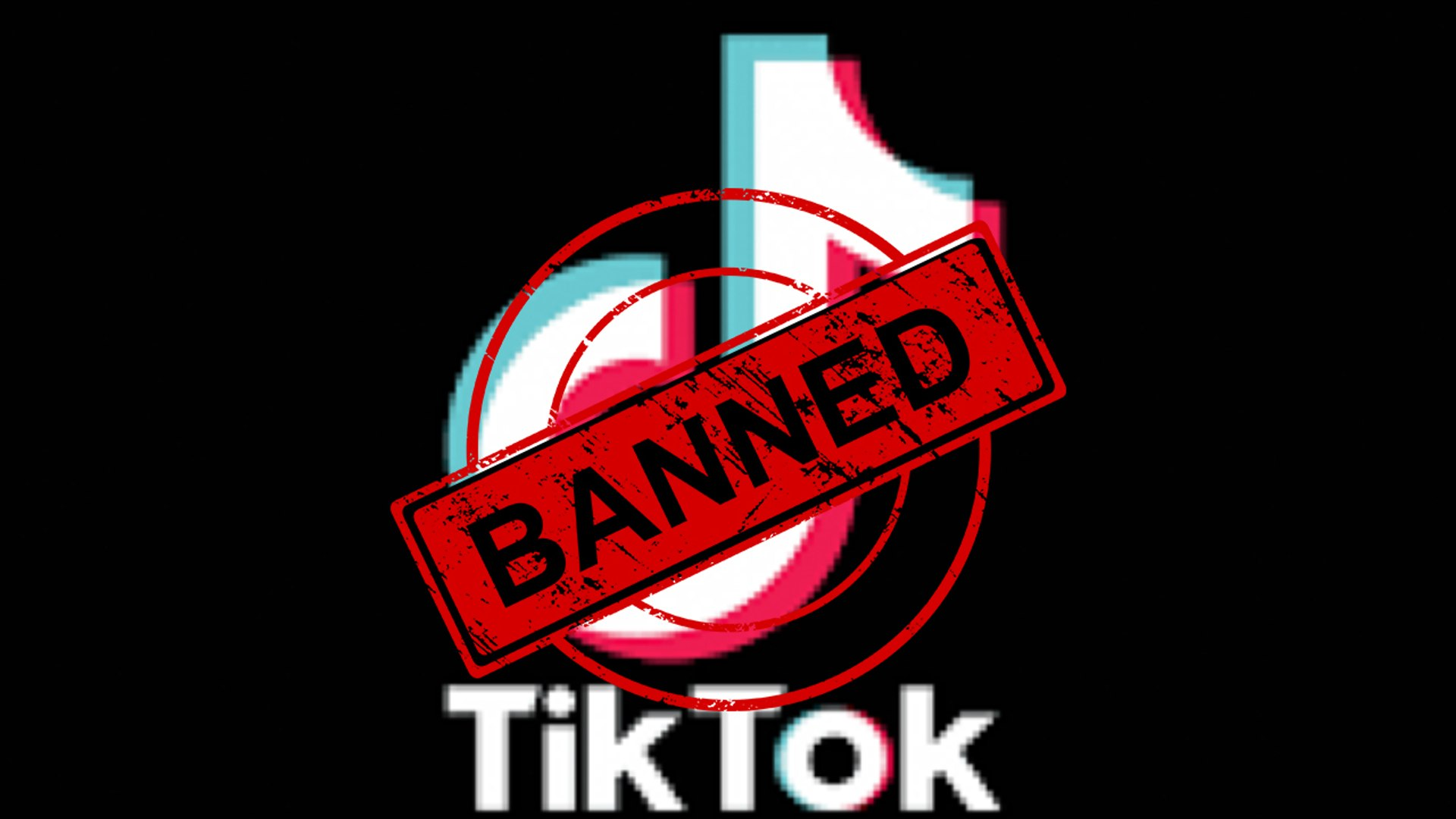 Govt bans 59 Chinese apps including Tik Tok, Likee, Mobile Legends at tension grips border