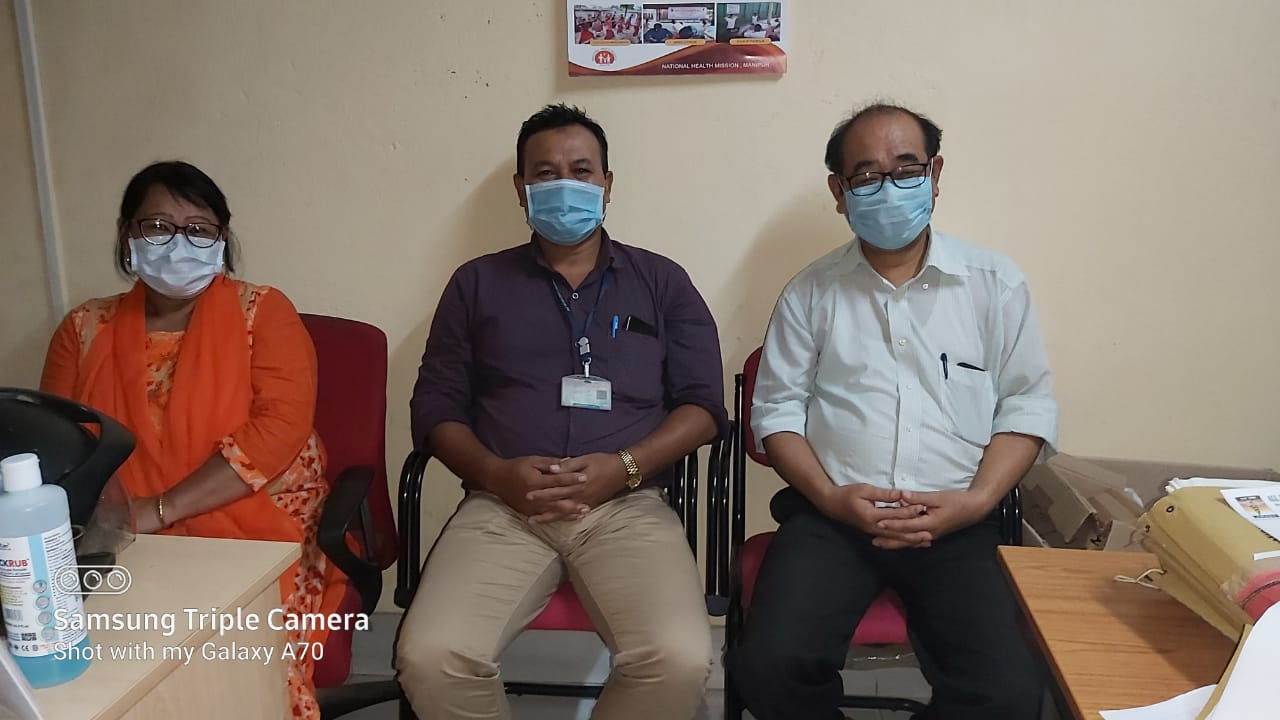 Ayush doctors laud State Government