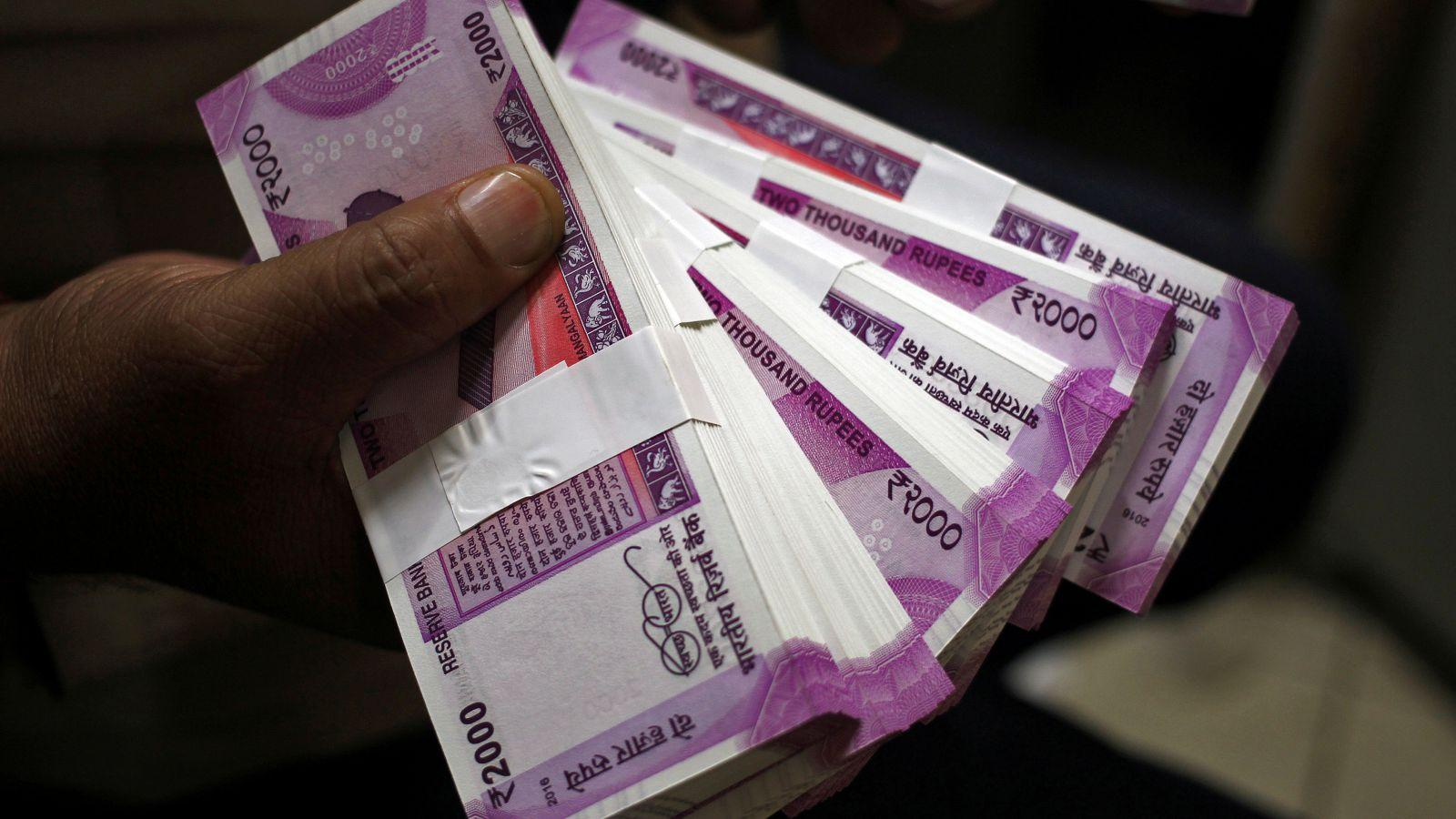 Day light loot in ICDS Project: Arrears meant for Anganwadi Workers, Helpers looted?