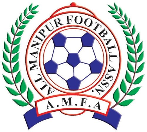 AMFA tournaments to commence from December