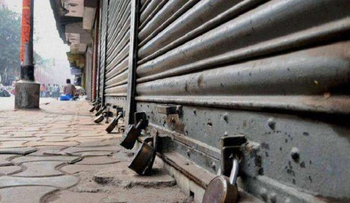 ATSUM calls for 48 hours inter-state bandh from September 14