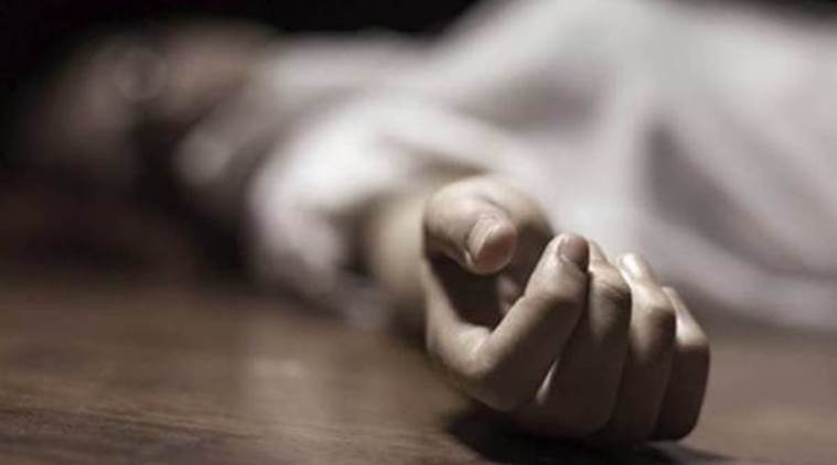 55-year old allegedly murdered, three suspects arrested