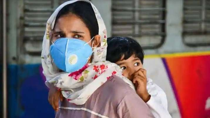 7 more die of Covid, fresh cases rise by 362