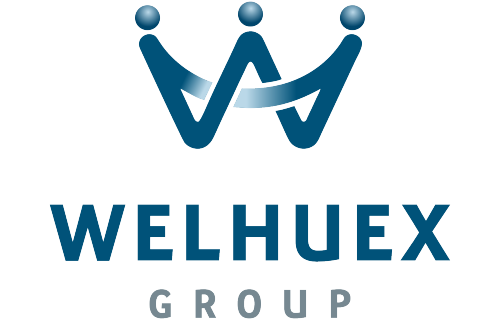 Welhuex Group Final Logo